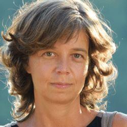 Dr. Zsófia Clemens