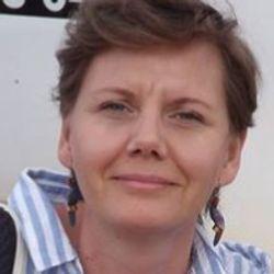 Erika Fésűs