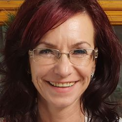 Mária Schimmer