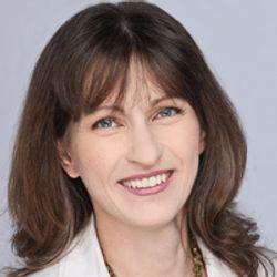 Andrea Dabóczi, M.D.