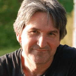 Csaba Tóth, M.D.