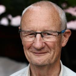Michael Graeme