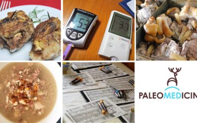 Paleolithic ketogenic diet (PKD) efficacy and applicability: FAQ